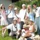 """""""Die Alm"""" startet mit solider Quote – 1,68 Millionen Zuschauer für ProSieben-Trashshow – Bild: ProSieben/Stefan Menne"""