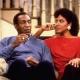 """Prosit, """"Bill Cosby Show""""! – Vor 25 Jahren waren die Huxtables erstmals in deutschen Wohnzimmern zu Gast – von Ralf Döbele – Bild: Viacom Enterprises"""