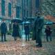 """""""The Umbrella Academy"""": Netflix bestellt zweite Staffel – Streamingdienst erlöst ängstliche Fans – Bild: Netflix"""