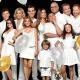 """Modern Family"": Serienfinale schon im April – ABC auch mit Finaltermin für ""HTGAWM"" und Starttermin für ""The Baker and the Beauty"" – © American Broadcasting Company"