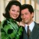 """""""Die Nanny"""": Fran Drescher bringt Reboot ins Spiel – Hauptdarstellerin äußerte sich zum 25. Jubiläum der Kultserie – Bild: CBS"""