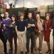 """""""Arrested Development"""": Vierte Staffel erhält neue Schnittfassung in 22 Episoden – Veröffentlichung am """"Cinco de Cuatro"""" – Bild: Netflix"""