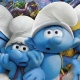 """""""Die Schlümpfe"""": CGI-Neuauflage des Klassikers angekündigt – KiKA koproduziert neue Serie – Bild: Sony Pictures Home Entertainment"""
