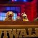 """Neue Folgen der """"Wiwaldi-Show"""" ab Mitte Mai im Ersten – Fortsetzung der vierten Staffel – Bild: WDR/Klaus Görgen"""