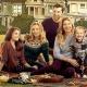 """""""Fuller House"""": Netflix veröffentlicht Trailer für Staffel zwei – Neue Staffel ganz im Zeichen der Festtage – Bild: Netflix"""