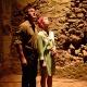 """""""Dig"""": Verschwörungsthriller mit Jason Isaacs und Anne Heche ab heute bei RTL II – Free-TV-Premiere der Miniserie – Bild: USA Network"""