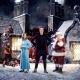 """""""Doctor Who"""" und Co.: Was läuft bei unseren britischen Nachbarn an Weihnachten? – Programmhighlights im Überblick – Bild: BBC"""