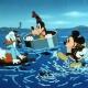 """Super RTL: Pfingstmontag wird zum """"Entenhausen-Tag"""" – Klassiker mit Micky, Donald und Goofy am laufenden Band – © Disney"""