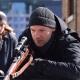 """""""The Strain"""": ProSieben Maxx zeigt Free-TV-Premiere der zweiten Staffel – 13 neue Folgen ab Mitte Oktober – Bild: 2015, FX Networks. All Rights Reserved."""