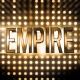 """""""Empire"""" mit überragenden US-Quoten, """"Rosewood"""" startet ordentlich – """"Detective Laura Diamond"""" startet sehr schwach – Bild: FOX"""