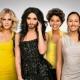 """""""Eurovision Song Contest"""": ORF gibt Moderatorinnentrio bekannt – Kiesbauer, Weichselbraun und Alice Tumler führen durchs Finale – Bild: ORF/Thomas Ramstorfer"""