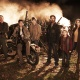 """Falling Skies"": US-Starttermin und Trailer zur Staffel 4 – ""The Last Ship"" und ""Legends"" vor der Premiere – © TNT"