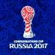 """Quoten: Deutschlands Confed-Cup-Triumph holt höchste Reichweite des Jahres – """"Polizeiruf 110"""" im Ersten und """"Ich – Einfach unverbesserlich 2"""" bei RTL halten sich wacker – Bild: FIFA"""