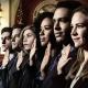 """""""For The People"""": ABC veröffentlicht neuen Trailer zur Shonda-Rhimes-Serie – Berufs- und Privatleben junger Anwälte in New York City – Bild: ABC"""