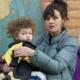 """Vor dem Start: """"SMILF"""" – Charmante US-Comedyserie ab heute bei Sky – Alleinerziehende Mutter aus Bosten auf der Suche nach Karriere, Liebe und Sex – Bild: Showtime"""