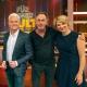 """""""Für immer Kult"""": Der kleine Retro-Snack für zwischendurch – Review – Neue WDR-Comedy-Spielshow mit Guido Cantz – Bild: WDR/Max Kohr"""