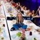"""""""Germany's Next Topmodel"""": Neue Staffel startet etwas früher als bislang – 15. Runde mit Heidi Klum bereits ab Ende des Monats – Bild: ProSieben/Richard Hübner"""