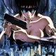 "Netflix kündigt neue ""Ghost in the Shell""-Animeserie an – ""Anime der nächsten Generation"" startet 2020 – Bild: Production I.G"