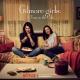 """Netflix will mehr """"Gilmore Girls"""" – doch wollen das auch die Fans? – Weitermachen oder gut sein lassen? – Bild: Netflix"""