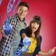 """""""Glee"""": Ausblick auf die dritte Staffel (Leichte Spoiler!) – Serienschöpfer Ryan Murphy will zurück zu den Wurzeln – Bild: FOX"""