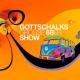 """Quoten: """"Gottschalks große 68er Show"""" schlägt sich im Showduell am Samstag achtbar – """"Das Supertalent"""" dominiert bei den jungen Zuschauern, """"Beginner gegen Gewinner"""" geht unter – Bild: ZDF/UMBRUCH kommunikation design"""