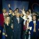 """Prosit, """"ZDF-Hitparade""""! – Legendäre Musikshow wird 50 Jahre alt – Rückblick auf die Sendung, die dem Schlager eine TV-Heimat gab – Bild: ZDF/Barbara Oloffs"""