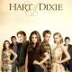 """""""Hart of Dixie"""": Serienende nach Staffel 4? – Tweets von Erfinderin und Darsteller deuten darauf hin – Bild: The CW"""