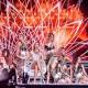 """Helene Fischer: ZDF zeigt Highlights der Stadion-Tournee – """"Spürst du das?"""" zur besten Sendezeit – Bild: ZDF/Anelia Janeva"""