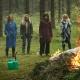 """[UPDATE] TVNOW zeigt schwedische Thrillerserie """"Honour"""" – Nachschub für Scandi-Noir-Fans – Bild: TVNOW / Bigster/Johan Paulin"""