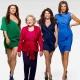 """""""Hot in Cleveland"""": TNT Serie zeigt fünfte Staffel ab Anfang Juni – Neue Folgen der US-Sitcom werden im Frühprogramm versendet – Bild: TV Land"""