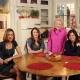 """""""Hot in Cleveland"""": TV Land zeigt vierte Staffel ab November – Jay Harrington spielt den Ex-Mann von Heather Locklear – Bild: Hazy Mills Productions"""
