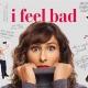 """""""I Feel Bad"""": Neue Comedy mit Paul Adelstein erhält Preview von NBC – Sarayu Blue als von den eigenen Erwartungen überforderte Ehefrau und Mutter – Bild: NBC"""