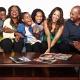 """""""Instant Mom"""": Nickelodeon zeigt zweite Staffel als Deutschlandpremiere – Neue Folgen der Sitcom mit Tia Mowry-Hardrict – Bild: Nickelodeon"""