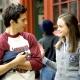 """""""Gilmore Girls"""": Milo Ventimiglia und Sutton Foster im Revival – Auch Jess kehrt nach Stars Hollow zurück – Bild: Warner Bros. TV"""