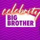 """""""Celebrity Big Brother US"""" mit """"Cosby Show""""-Star und Donald Trumps Ex-Kommunikationsdirektorin – Stars aus """"Big Time Rush"""" und """"American Pie"""" dabei – Bild: CBS"""