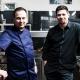 """""""Kitchen Impossible"""": Koch-Special mit Tim Mälzer und Tim Raue bei VOX – Länderübergreifender Wettkampf zwischen zwei TV-Köchen – Bild: VOX/Nady El-Tounsy"""