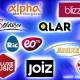 Die kleinsten Free-TV-Sender Deutschlands – 17+2 Sender im Kurzporträt – von Glenn Riedmeier