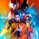 """The CW bestellt Episoden für """"Legends of Tomorrow"""" nach – Zweite Staffel bleibt aber verkürzt – Bild: The CW"""