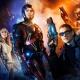 """ProSieben: """"Legends of Tomorrow"""" und neue """"Big Bang Theory""""-Folgen Ende August – Sender gibt Starttermine bekannt – Bild: Warner Bros. TV"""