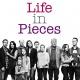 """Verlängerung für """"Man with a Plan"""", Absetzung für """"Life in Pieces"""" und andere Comedys bei CBS – CBS sortiert auch """"Fam"""", """"Happy Together"""" und """"Murphy Brown"""" aus – Bild: CBS"""