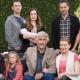 """""""Life in Pieces"""" und """"Teachers"""": Comedy Central zeigt neue Staffeln – US-Sitcoms werden im März fortgesetzt – Bild: CBS"""