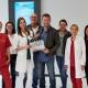 """Quoten: Katastrophaler Start für """"Lifelines"""", RTL II holt Zielgruppen-Sieg – Versöhnliches Staffelfinale von """"The Orville"""", """"jerks.""""-Rückkehr gerät zum Desaster – Bild: MG RTL D/Frank Dicks"""