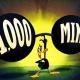 """""""Looney Tunes"""": Bugs Bunny, Daffy Duck und Co. kehren als Kurzfilmreihe zurück – Warner Bros. produziert neue Cartoons im klassischen Stil – Bild: Warner Bros. Entertainment Inc."""