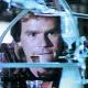 """Wissenschaftler und TV-Kreative suchen Nachfolgerin von """"MacGyver"""" – Wettbewerb für neue Fernsehserie endet im Juli im 'Paley Center for Media' – Bild: Paramount Television"""
