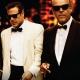 """""""Magic City"""" wird zum Kinofilm mit Bruce Willis und Bill Murray – Abgesetzte Starz-Serie kommt auf die Leinwand – Bild: Starz"""