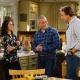 """Man with a Plan"" befördert Kali Rocha (""Buffy"") in den Hauptcast – Dons Ehefrau wird mit Staffel drei offiziell zur Hauptfigur – Bild: CBS"