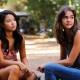 """""""The Fosters""""-Spin-Off """"Good Trouble"""" bestätigt weitere Castmitglieder – Mariana und Callie ziehen nach Los Angeles – Bild: Freeform"""
