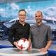 """Quoten: Tagessieg für Confed-Cup-Partie zwischen Deutschland und Chile – """"Global Gladiators"""" fällt unter neun Prozent, """"Der Lehrer"""" schlägt sich wacker – Bild: SWR/Alexander Kluge"""