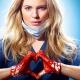 """Melissa George neben Justin Theroux in """"Mosquito Coast""""-Serie – Aussteiger verwickelt seine Familie in tragische Ereignisse – Bild: NBC"""