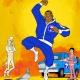 Adult Swim kündigt Animationsserie mit Mike Tyson an – US-Kanal stellt Programmangebot für 2014/15 vor – Bild: Adult Swim